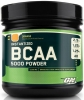 optimum-nutrition-bcaa5000-40ser-orange-900x9009