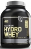 optimum-nutrition-platinum-hydrowhey