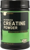 optimumnutritionmicronizedcreatinepowder748927025743