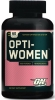 optiwomen-60-caps-500x500