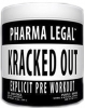 pharma-legal-kracked-out-01-2