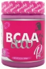 pink-bcaa-8000-300g-steel-power-nutrition
