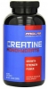 prolab_creatine_300_g