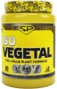 protein-iso-vegetal-steel-power-nutrition-900-g