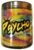psycho-epic-labs