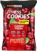 pureprotein-fitness-cookies