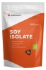 pureprotein-soy-isolate-900g-600x400