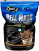 real-mass-probiotic-54kg