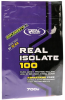 rp_real_isolate-600x600