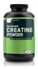 sportivnoe_pitanie_optimum_nutrition_4707_1361543437_big