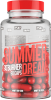 summerdream-bank-mm