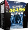 super-masss-gainer-12lb-vanillai7