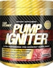 top_secret_nutrition_pump_igniter_red_raspberry_225g