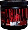 universal_nutrition_animal_rage_xl_145g-654-b