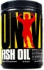 universal_nutrition_fish_oil4