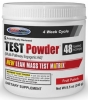 usp-labs-test-powder-500x5008