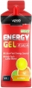 vp1622031_0089_energy-gel-sachet---citrus