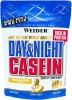 weider-day-night-casein