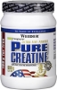 weider-pure-creatine-600-gr-powder-kreatin__50061055_0