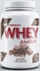whey_908g_dbl_chocolate_1080-min