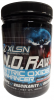 xcel-sports-nutrition-no-raw-01-1