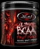xcel-ultimate-bcaa-01-500x500